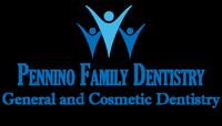 Pennino Family Dentistry