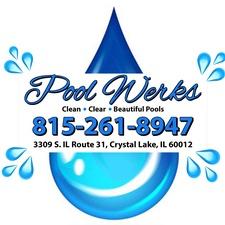Pool Werks Inc.