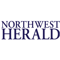 Northwest Herald