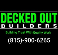 Decked Out Builders
