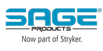 Sage Products, now part of Stryker
