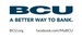 BCU Baxter Credit Union