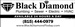 Black Diamond Plumbing & Mechanical, Inc.