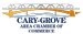 Cary-Grove Area Chamber of Commerce