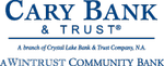 Cary Bank & Trust