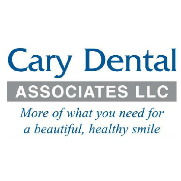 Cary Dental Associates, LLC