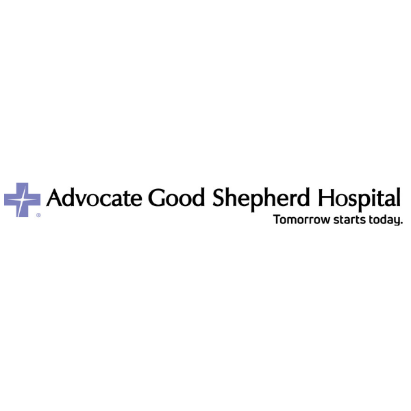 Advocate Good Shepherd Immediate Care Center
