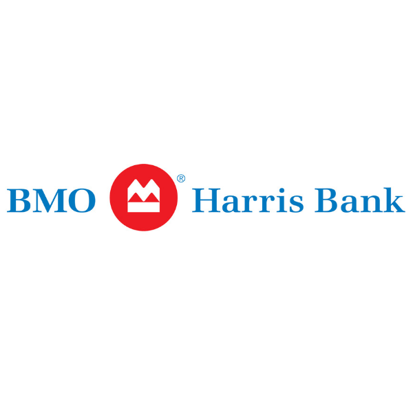 BMO Harris Bank Fox River Grove