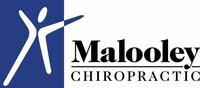 Malooley Chiropractic