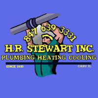 H.R. Stewart, Inc.