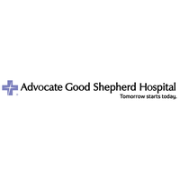 Advocate Good Shepherd Hospital