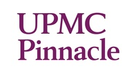 UPMC Pinnacle