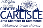 Carlisle Area Chamber of Commerce