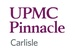 UPMC Pinnacle Carlisle