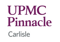 UPMC Pinnacle Carlisle | Hospitals - Chamber - Carlisle Area