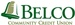 Belco Community Credit Union - Harrisburg