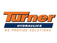 Turner Hydraulics, Inc.