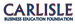 Carlisle Business Education Foundation