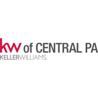 Keller Williams of Central PA