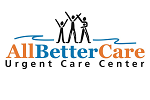 AllBetterCare Urgent Care Center