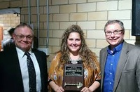 Van Wert County Agricultural Society
