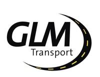 GLM Transport
