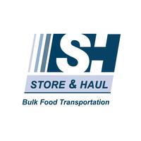 Store & Haul Inc