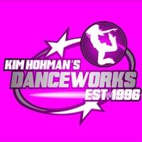 Kim Hohman's Danceworks