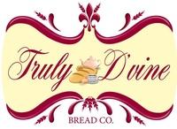 Truly Divine Bread Company