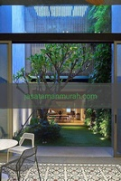 Treece Landscaping & Design