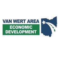 Van Wert County Economic Development