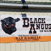 Black Angus on Main
