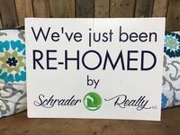 Schrader Realty