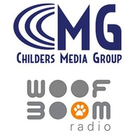 Childers Media Group