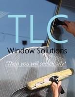 TLC Window Solutions