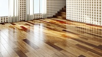 Taylor's Floor Covering