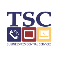 TSC Communications