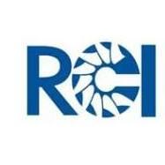 Ross Casting & Innovation, LLC