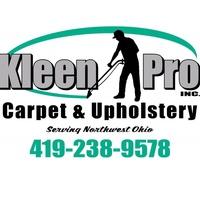 Kleen Pro