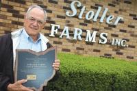 Stoller Farms