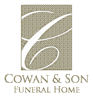 Cowan & Son Funeral Home