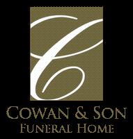 Cowan & Son Funeral Home