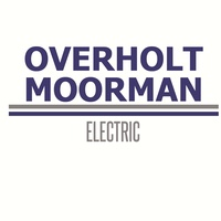 Overholt & Moorman Electric-ATR