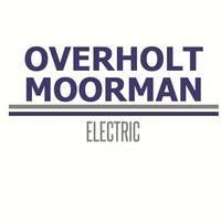 Overholt & Moorman Electric-ATR