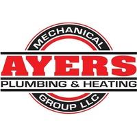 Ayers Mechanical Group, LLC