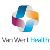 Van Wert Health