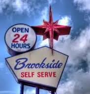 Brookside Convenience Store