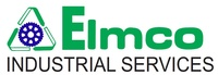 Elmco Engineering OH Inc
