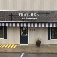 Thatcher Insurance