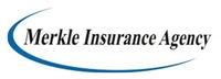 Merkle Insurance